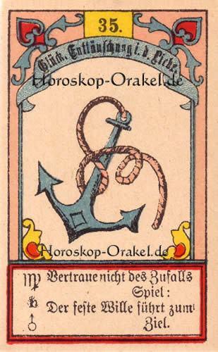horoskop skorpion single mann)