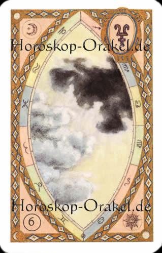 Das Steinbock Horoskop | Monatshoroskop diesen Monat und nächster ...